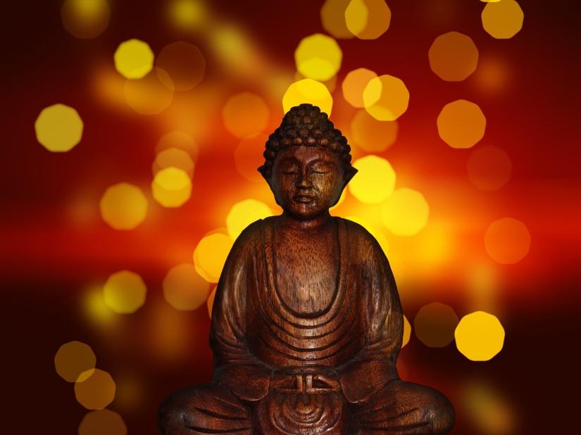 buddha-buddhism-statue-religion-46177