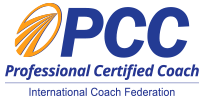 Professional Certified Coach (PCC™)